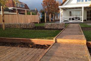 houten-vlonder-terras-en-pad