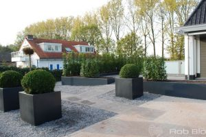 onbekend-project-12