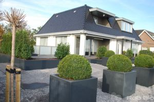 onbekend-project-13
