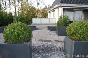 onbekend-project-14