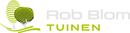 Rob Blom Tuinen