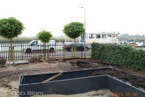 aanleg-terrassen-en-aluminium-bak