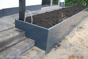 aluminium-op-maatgemaakte-plantenbak